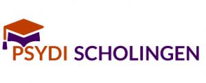 Psydi Scholingen voor Professionals